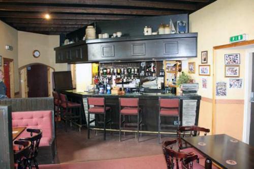 Bar.jpg_1521294434