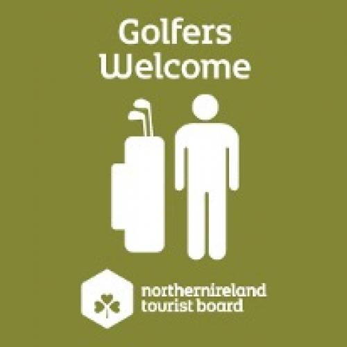 golfers-welcome.jpg_1589897952