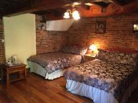 Rolands Croft Guest House 2