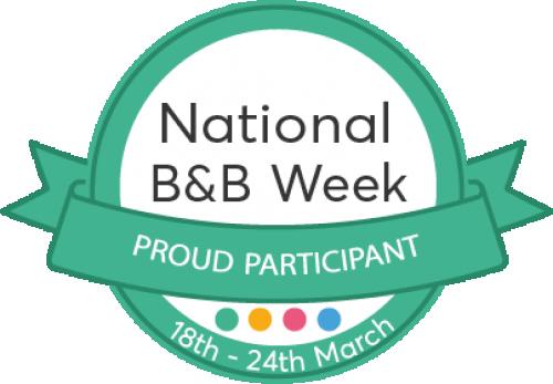 NBBW participant badge for website.png_1550675706