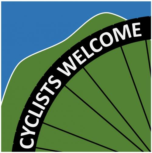 cyclists welcome 2.jpg_1586274703
