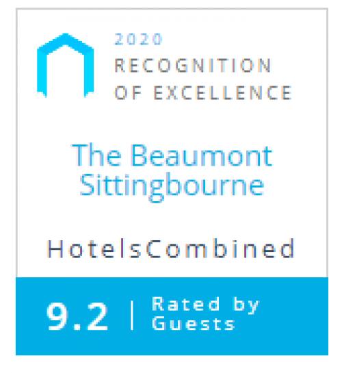 Beaumont_HC_Award.png_1583491427
