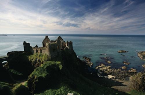 dunluce-castle.jpg_1590133259