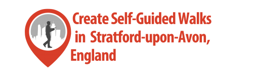 GPSmyCity_Stratford-upon-Avon, England.png_1560351