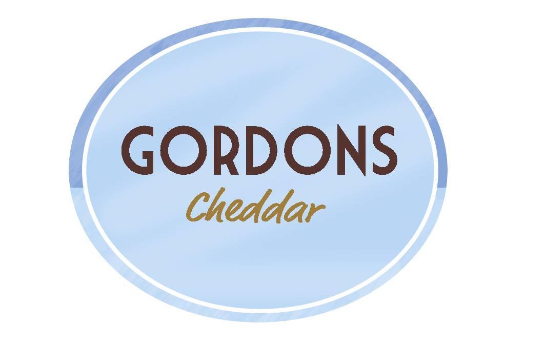 Gordons Credit Card >> Home Gordons Guest Accommodation In Cheddar