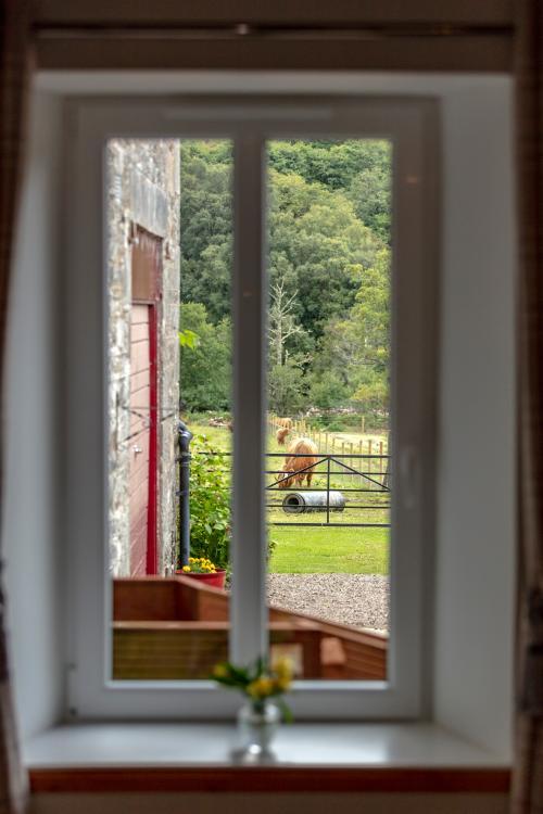 2018-09-01-Braemore-Lodge-48.jpg_1541614493