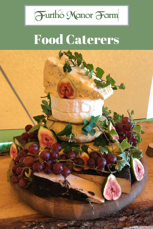 Food Caterers.png_1593618220