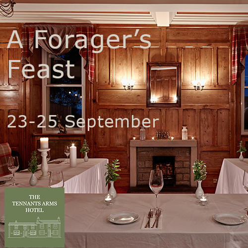 TAK A Foragers Feast.png_1565786299