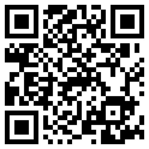 The Haymarket Hotel QR Code.png_1559834026
