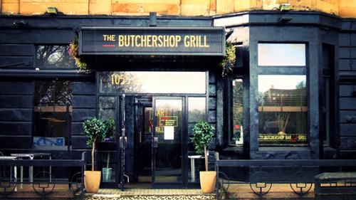 The-Butchershop.jpg_1525091186