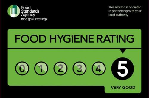 food-hygiene-Rating 5_a_preview.jpeg_1583277675