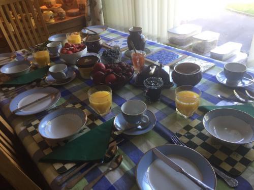 Breakfast.jpg_1534496019