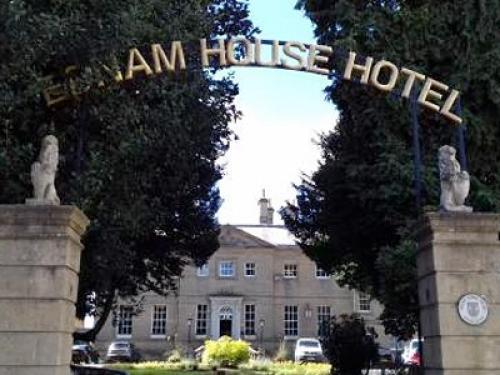 Ednham House Hotel 2.jpg_1541789997