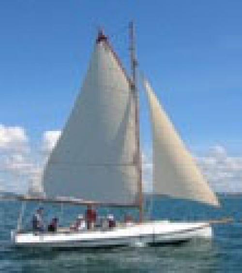boat.jpg_1549298868