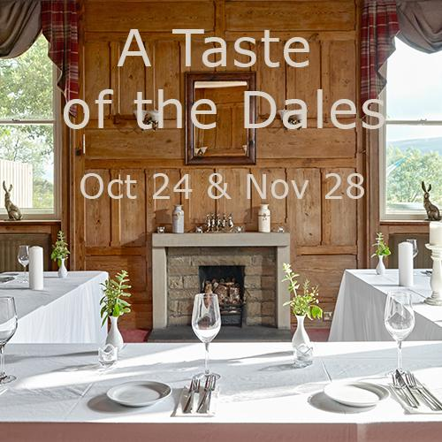 TAK Taste of the Dales.jpg_1570111164