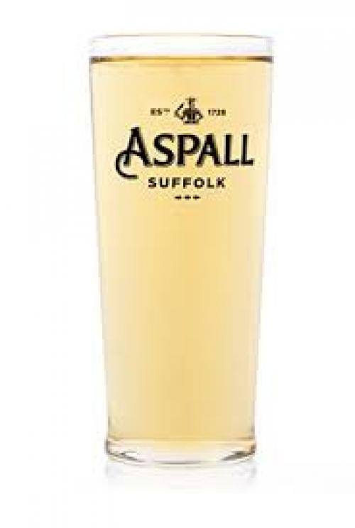 aspalls pic.jpg_1531391173