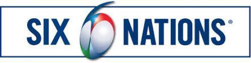 6 nations logo.jpg_1576146425