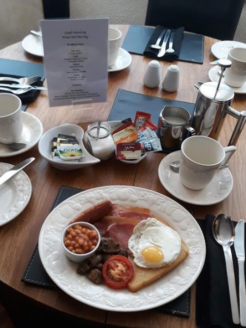 Breakfast.jpg_1570464268