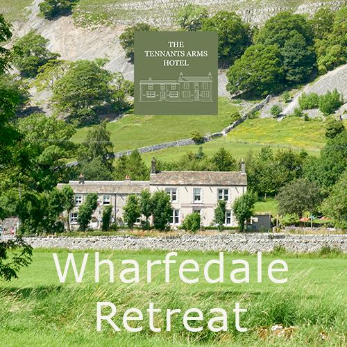 TAK Wharfedale Retreat.png_1578162153