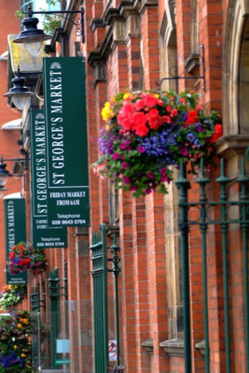 18827_St George_s Market.jpg_1593024482