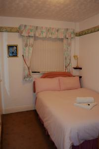 The Woodland Hotel 8