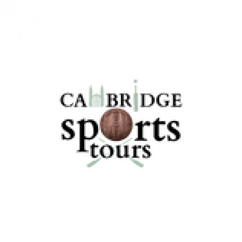 Cambridge Sports Tours.png_1558519510