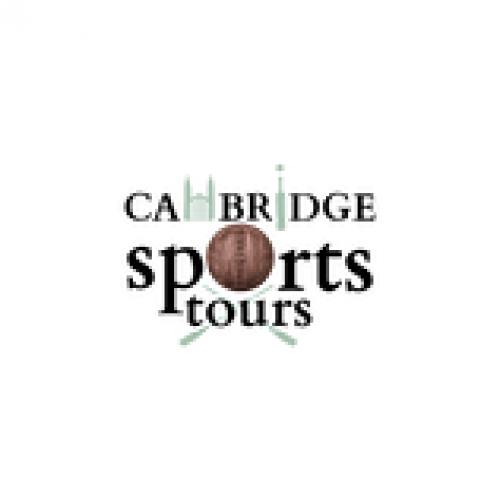 Cambridge Sports Tours.png_1558519510