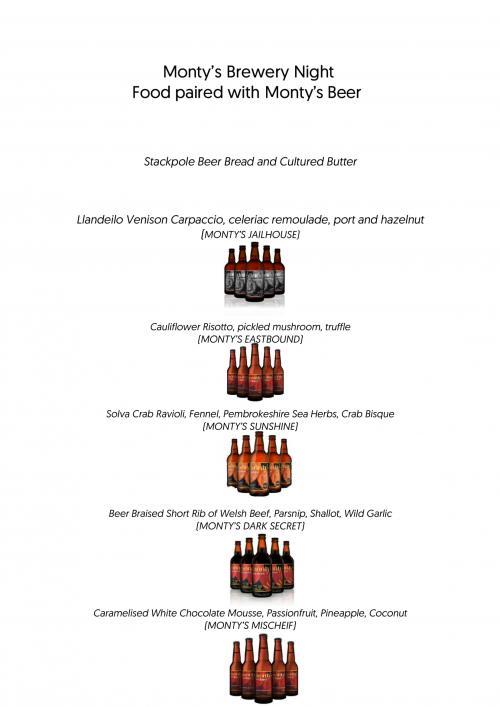 montys beer pairing-1.jpg_1582455476