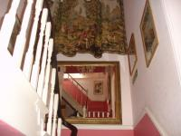 Lombard House Hotel 7