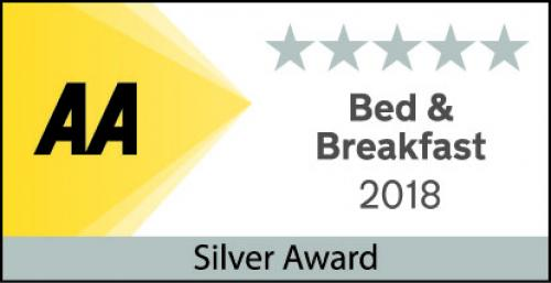 5 Silver Star Bed &Breakfast Landscape 2018.jpg