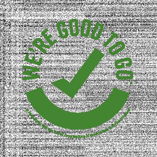 logo.png_1593772952