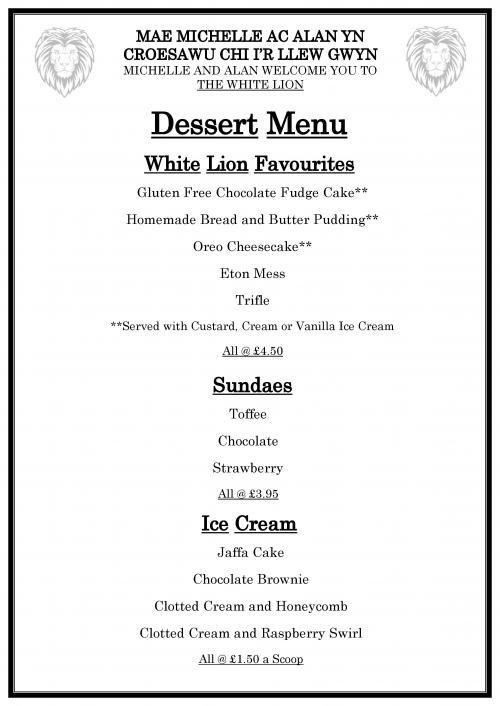 White lion dessert menu 8.7-page-001 (2).jpg