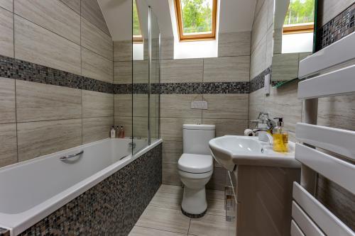 2018-09-01-Braemore-Lodge-63.jpg_1541614495