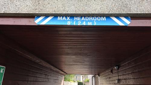 Max Headroom.jpg_1538489050