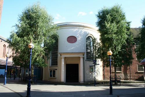 Huntington hall.jpg_1572435465