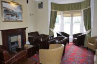 Sewerby Grange 1