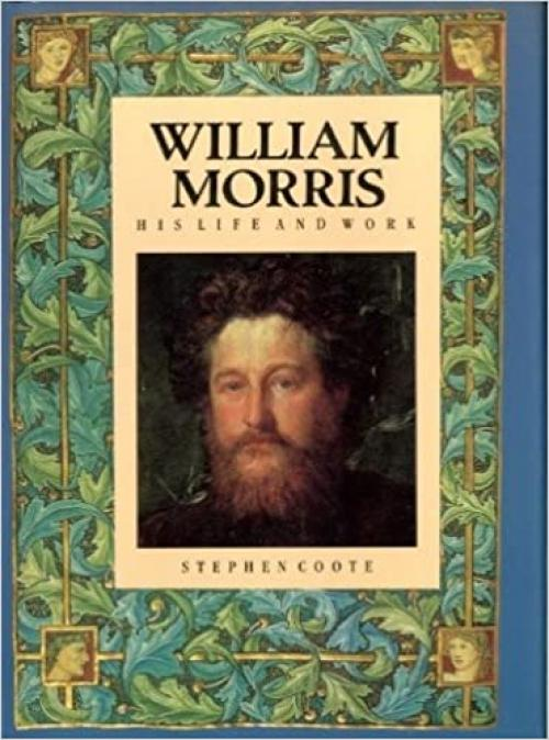 william morris life and work.jpg_1594752279