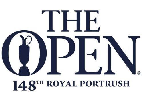 The 148th Open Royal Portrush.png_1588755650