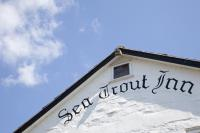 The Sea Trout Inn 1