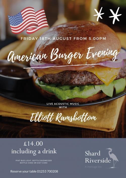 Event - American-Burger-Evening-The-Shard-2.jpg
