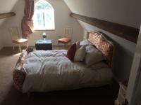 Sewerby Grange 7