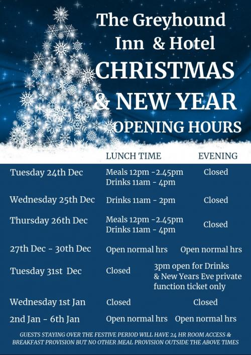 GREYHOUND CHRISTMAS OPENING HOURS 2019.jpg_1560171