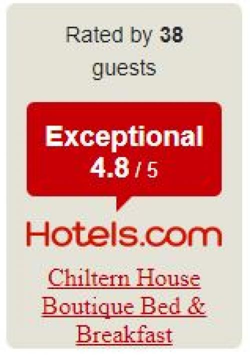 hotels.comwidget.jpg