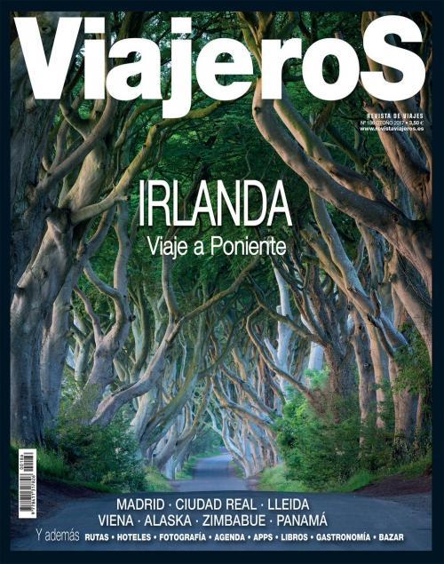 Viajeros Iralnda Cover.jpg_1587638469