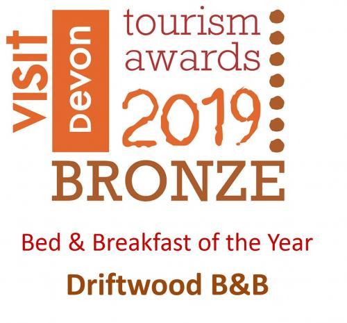 devon tourism BRONZE 2019-01 Driftwood.jpg_1575373