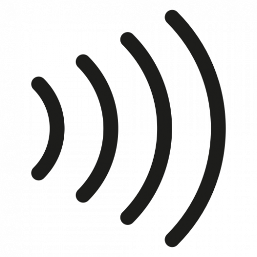iconfinder_00-ELASTOFONT-STORE-READY_contactless_2703078.png_1593528741
