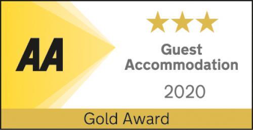 3 Gold star GA Landscape 2020.jpg_1586268565
