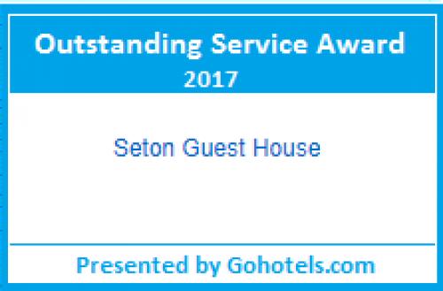 seton-award.png