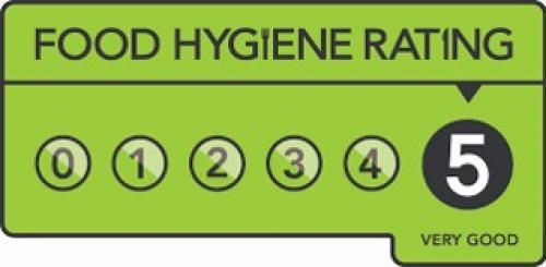 food-hygiene.jpg_1589897952