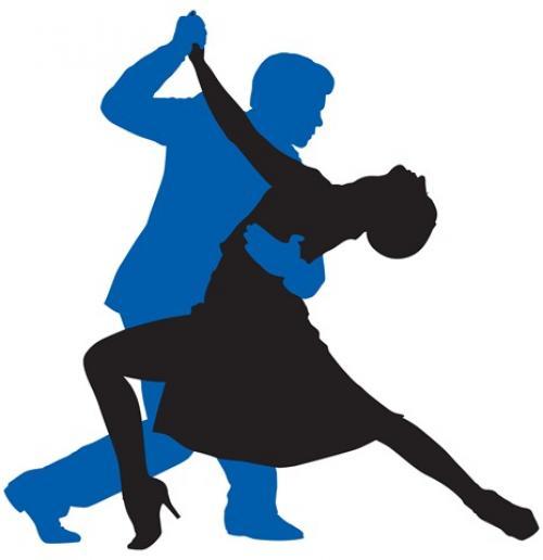 tango.jpg_1584108226